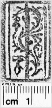 Image Description for https://www.wlb-stuttgart.de/kyriss/images/s0161002.jpg