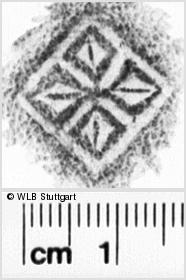 Image Description for https://www.wlb-stuttgart.de/kyriss/images/s0161101.jpg
