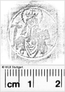 Image Description for https://www.wlb-stuttgart.de/kyriss/images/s0161310.jpg