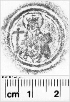 Image Description for https://www.wlb-stuttgart.de/kyriss/images/s0161315.jpg