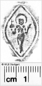 Image Description for https://www.wlb-stuttgart.de/kyriss/images/s0161320.jpg