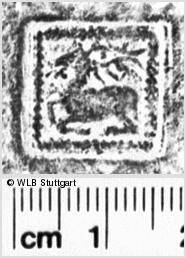 Image Description for https://www.wlb-stuttgart.de/kyriss/images/s0161809.jpg
