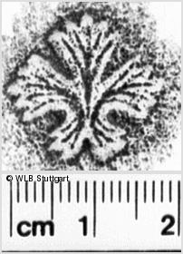 Image Description for https://www.wlb-stuttgart.de/kyriss/images/s0161901.jpg