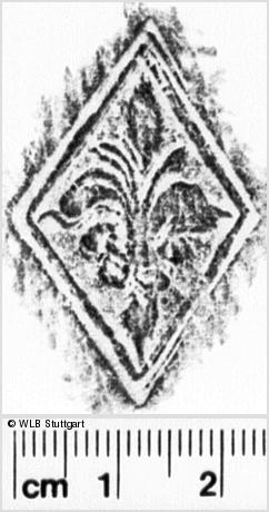 Image Description for https://www.wlb-stuttgart.de/kyriss/images/s0162004.jpg