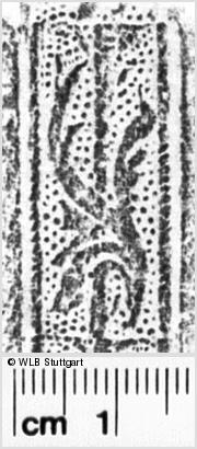 Image Description for https://www.wlb-stuttgart.de/kyriss/images/s0162006.jpg