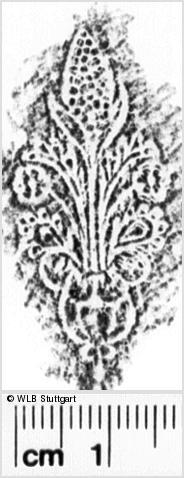 Image Description for https://www.wlb-stuttgart.de/kyriss/images/s0162203.jpg
