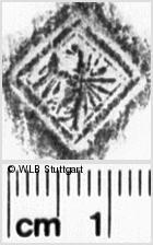 Image Description for https://www.wlb-stuttgart.de/kyriss/images/s0162411.jpg