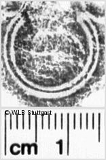 Image Description for https://www.wlb-stuttgart.de/kyriss/images/s0162415.jpg