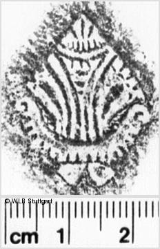 Image Description for https://www.wlb-stuttgart.de/kyriss/images/s0162416.jpg