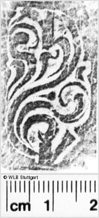 Image Description for https://www.wlb-stuttgart.de/kyriss/images/s0162604.jpg