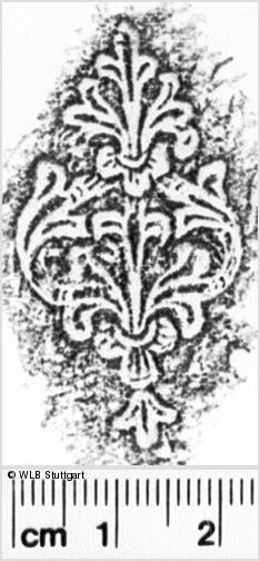Image Description for https://www.wlb-stuttgart.de/kyriss/images/s0162901.jpg