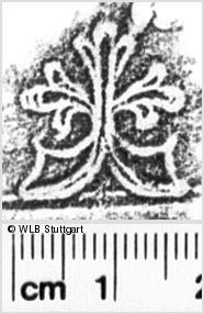 Image Description for https://www.wlb-stuttgart.de/kyriss/images/s0162907.jpg