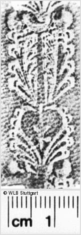 Image Description for https://www.wlb-stuttgart.de/kyriss/images/s0163201.jpg