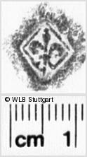 Image Description for https://www.wlb-stuttgart.de/kyriss/images/s0163306.jpg