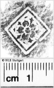 Image Description for https://www.wlb-stuttgart.de/kyriss/images/s0163405.jpg