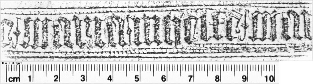 Image Description for https://www.wlb-stuttgart.de/kyriss/images/s0163703.jpg