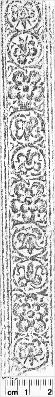 Image Description for https://www.wlb-stuttgart.de/kyriss/images/s0163704.jpg