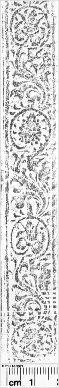 Image Description for https://www.wlb-stuttgart.de/kyriss/images/s0163705.jpg