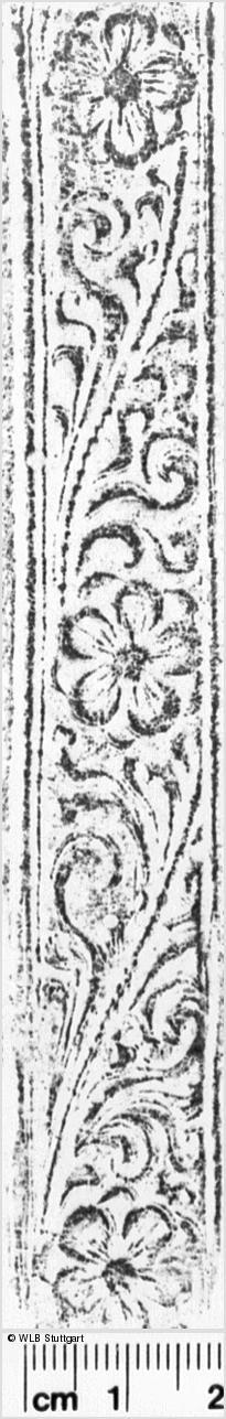 Image Description for https://www.wlb-stuttgart.de/kyriss/images/s0163708.jpg