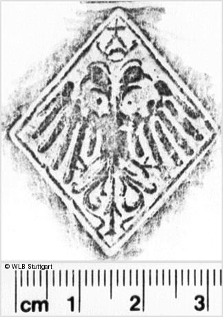 Image Description for https://www.wlb-stuttgart.de/kyriss/images/s0163813.jpg
