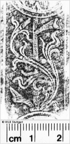 Image Description for https://www.wlb-stuttgart.de/kyriss/images/s0163933.jpg