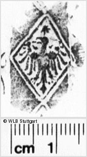 Image Description for https://www.wlb-stuttgart.de/kyriss/images/s0163934.jpg