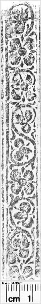 Image Description for https://www.wlb-stuttgart.de/kyriss/images/s0163940.jpg