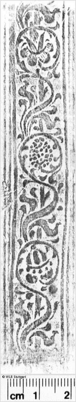 Image Description for https://www.wlb-stuttgart.de/kyriss/images/s0163942.jpg