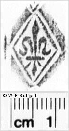 Image Description for https://www.wlb-stuttgart.de/kyriss/images/s0164052.jpg