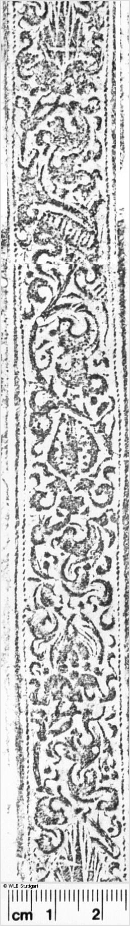 Image Description for https://www.wlb-stuttgart.de/kyriss/images/s0164201.jpg