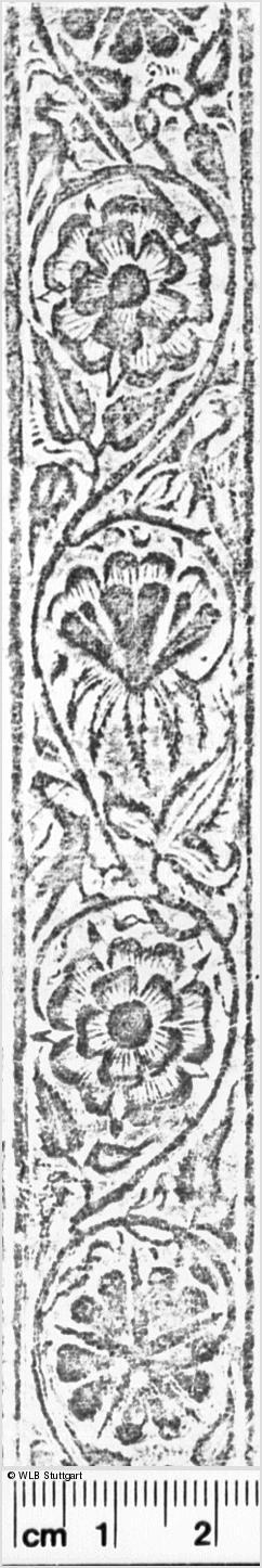 Image Description for https://www.wlb-stuttgart.de/kyriss/images/s0164301.jpg