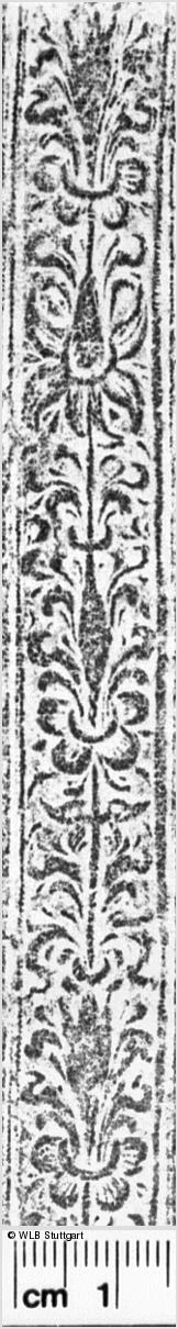 Image Description for https://www.wlb-stuttgart.de/kyriss/images/s0164302.jpg