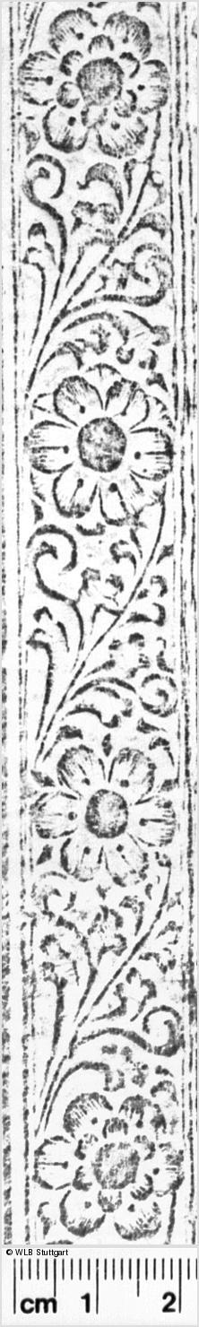 Image Description for https://www.wlb-stuttgart.de/kyriss/images/s0164501.jpg