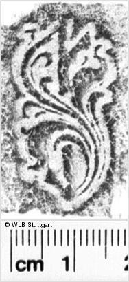 Image Description for https://www.wlb-stuttgart.de/kyriss/images/s0164510.jpg