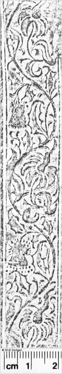 Image Description for https://www.wlb-stuttgart.de/kyriss/images/s0164602.jpg