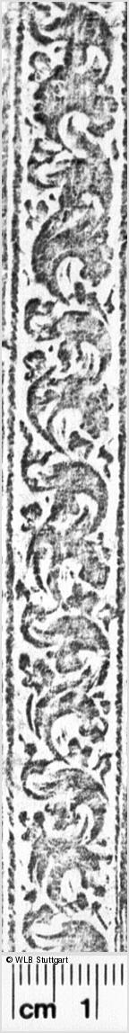 Image Description for https://www.wlb-stuttgart.de/kyriss/images/s0164604.jpg