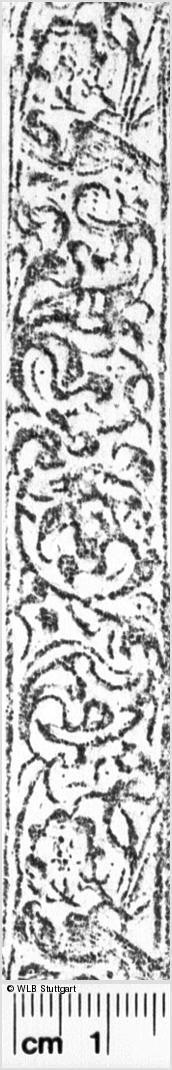 Image Description for https://www.wlb-stuttgart.de/kyriss/images/s0164605.jpg