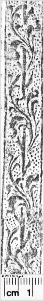 Image Description for https://www.wlb-stuttgart.de/kyriss/images/s0164607.jpg