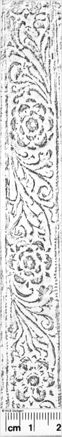 Image Description for https://www.wlb-stuttgart.de/kyriss/images/s0164701.jpg