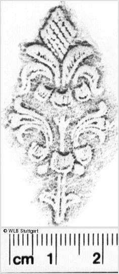 Image Description for https://www.wlb-stuttgart.de/kyriss/images/s0164704.jpg