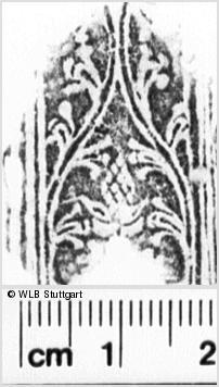 Image Description for https://www.wlb-stuttgart.de/kyriss/images/s0164715.jpg