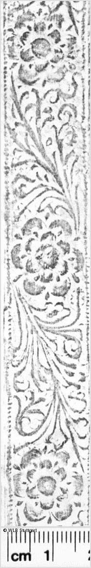 Image Description for https://www.wlb-stuttgart.de/kyriss/images/s0165001.jpg