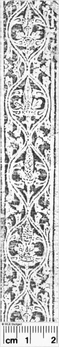 Image Description for https://www.wlb-stuttgart.de/kyriss/images/s0165101.jpg