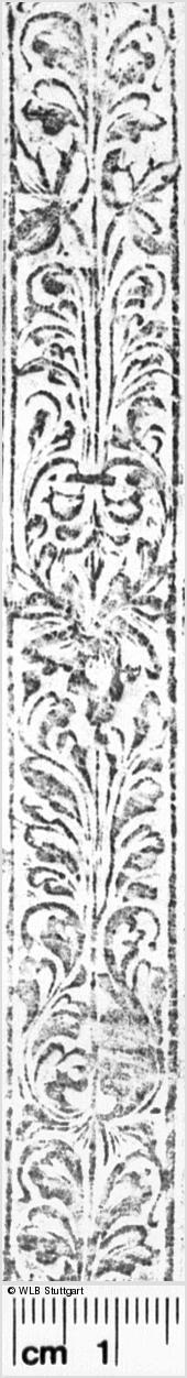 Image Description for https://www.wlb-stuttgart.de/kyriss/images/s0165102.jpg