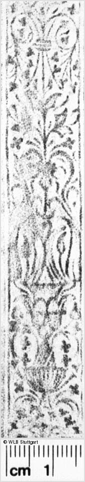 Image Description for https://www.wlb-stuttgart.de/kyriss/images/s0165108.jpg