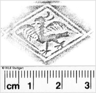 Image Description for https://www.wlb-stuttgart.de/kyriss/images/s0165510.jpg
