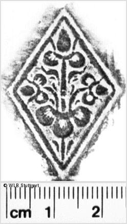 Image Description for https://www.wlb-stuttgart.de/kyriss/images/s0165707.jpg