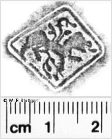 Image Description for https://www.wlb-stuttgart.de/kyriss/images/s0165709.jpg