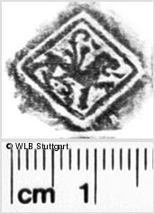 Image Description for https://www.wlb-stuttgart.de/kyriss/images/s0165710.jpg