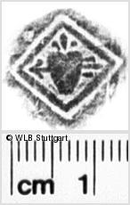 Image Description for https://www.wlb-stuttgart.de/kyriss/images/s0165711.jpg